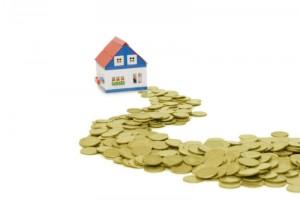 深圳风险运营贷游戏买房人为躲检查500万借款易手11次才拿到