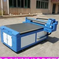 UV打印机 T恤UV平板打印机 toto马桶盖打印机 塑