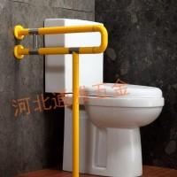 正飞无障碍残疾人扶手卫生间起身马桶扶手多功能折叠上翻扶手
