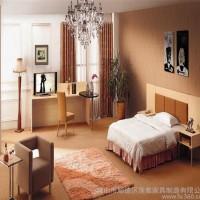 酒店家具/板式家具/快捷定制/连锁酒店家具