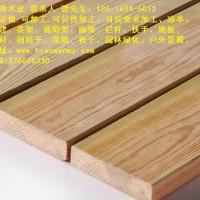 面议原木供应用于武汉户外景观的菠萝格地板图片 **菠萝格廊架木板材优惠价