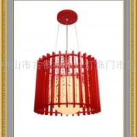 供应中式吊灯,台灯,壁灯,吸顶灯,落地灯,灯饰,水晶灯具。