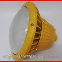BAD85-M30W防爆LED灯 防爆高效节能LED灯吊杆式 LED防爆灯功率30W