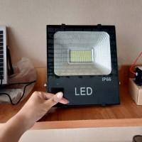 英光TYN-001 太阳能投光灯  LED节能灯