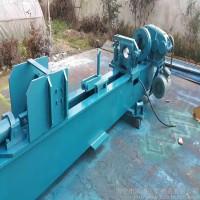 悬浮式单体液压支柱拆柱机、悬移支架油缸拆柱机