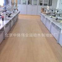 PVC地板,篮球场地板,枫木PVC地板,北京中体伟业