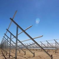 维连  太阳能光伏支架厂家专业供应太阳能光伏支架..   太阳能支架  光伏支架批发