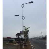 璀璨 LED智能路灯  12米180WLED路灯   路灯**