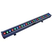 茵坦斯DG500011 洗墙灯厂家户外大功率洗墙灯LED户外灯具厂家