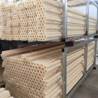 瑞光牌 ABS管材 大口径施工用圆管 食品用管 新型耐腐蚀管