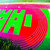 「新国标」透气型epdm颗粒/环保epdm材料/epdm厂家/铺装/施工,透气型epdm塑胶跑道,复合型epdm塑胶跑道