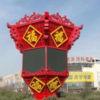 河南康大雕塑可定制不锈钢雕塑代加工不锈钢雕塑施工