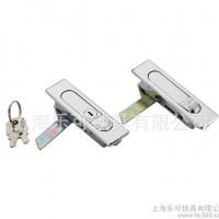 MS507-1机械门锁配电柜锁配家具锁直销海坦柜锁