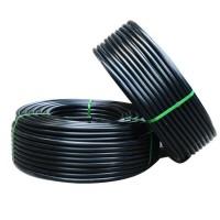 【天和鑫迈】郑州市160mm 给水pe管材价格合理 市政给水管材hdpe管材**