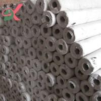 兴达供应硅酸盐管保温管材生产厂家