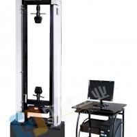 10T钢塑复合管的环刚度试验机  管材环刚度试验机 复合钢管环柔度试验机