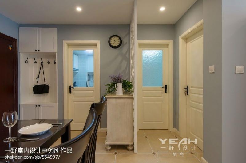 木门室内套装门购买考虑因素和类型的介绍