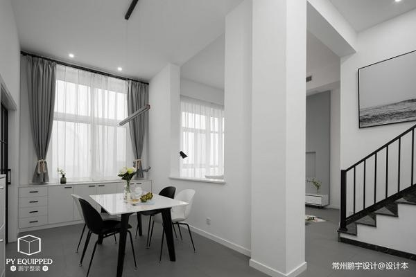 新房装修大概多少钱的有关估算设计
