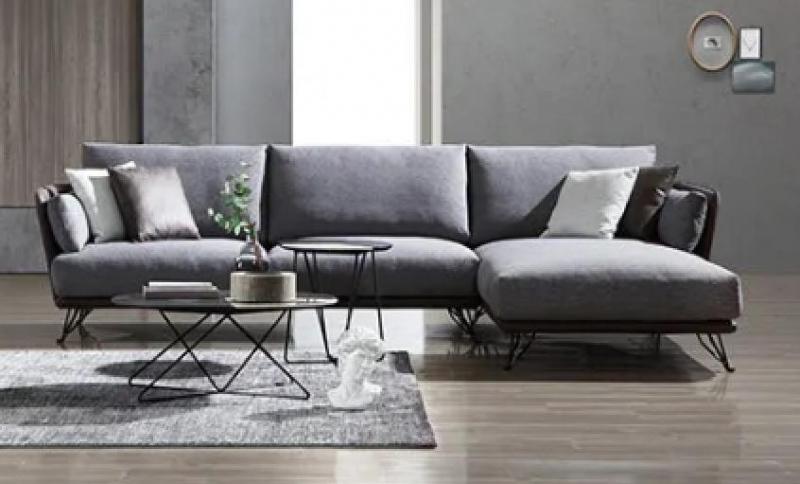 沙发品牌推荐 爱依瑞斯当仁不让