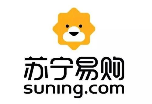 苏宁易购董事会改选张近东辞任董事长一职