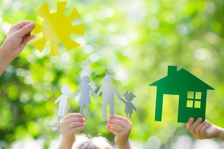 净醛是否是家居行业环保升级的突破点